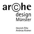arche design