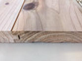 ObiRED 飫肥杉赤身フローリング
