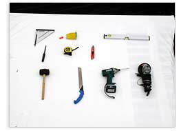 その他の道具