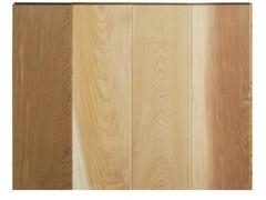 木製サイディング(内)