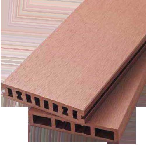 Kankyo-wood II