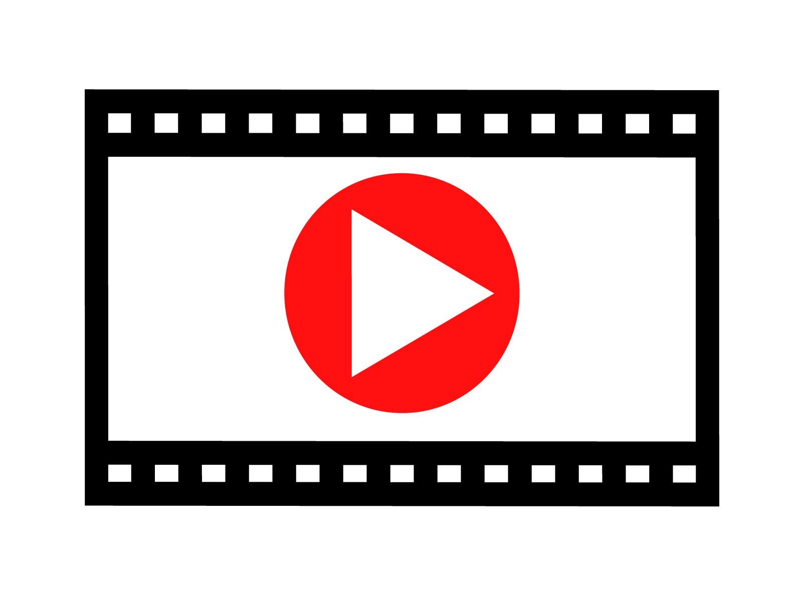動画 ウッドデッキ作り方